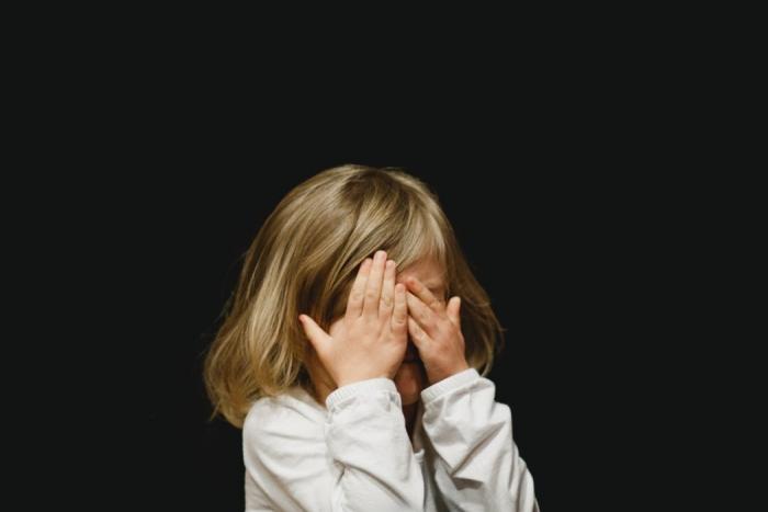 Эксперты: запрет физических наказаний детей снижает общий уровень насилия в обществе