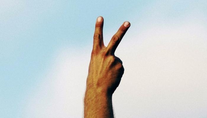Вера в победу увеличивает количество тестостерона у мужчин и уверенность в своей привлекательности