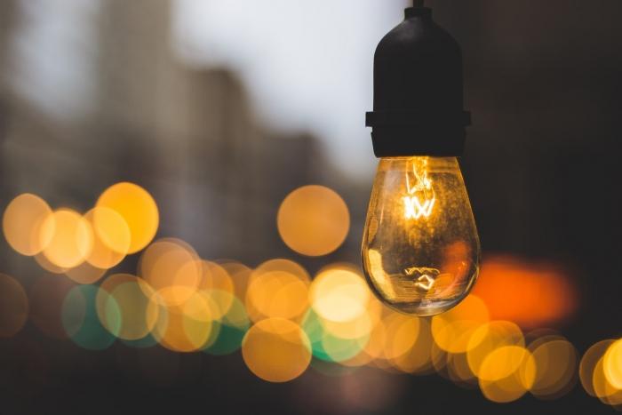 С 1 января на Ямале проиндексированы тарифы на электроэнергию