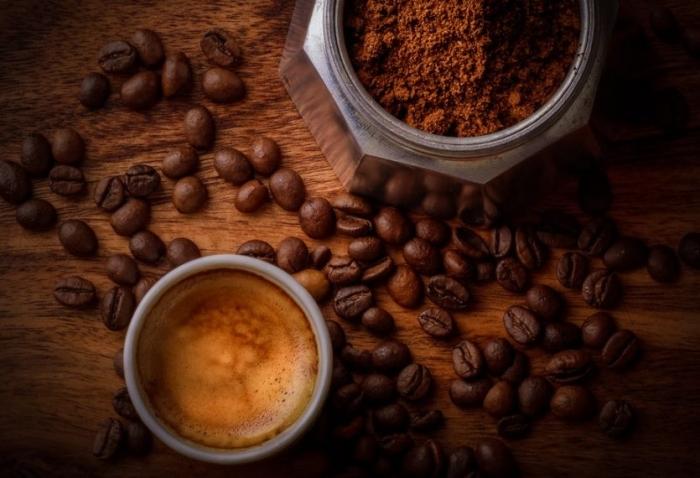 Ученые: кофе защищает от развития деменции и болезни Паркинсона