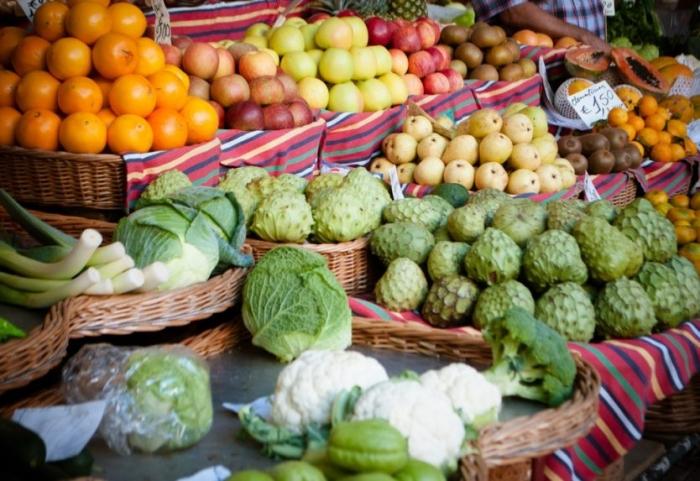 Ученые: употребление этого фрукта улучшает память и продлевает жизнь