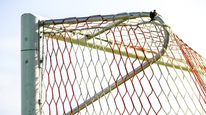 Ямальского чиновника наказали за рухнувшие на ребенка футбольные ворота