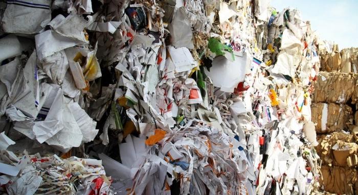 Единый оператор обработки отходов будет создан до конца 2018 года