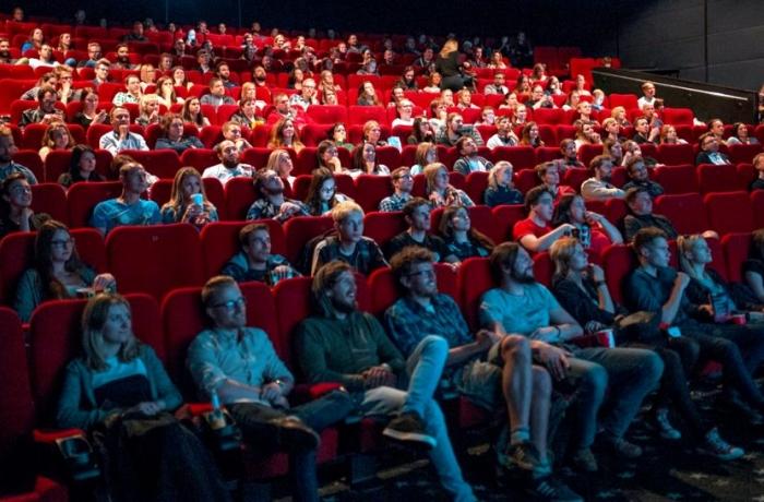 Ямальцы активнее стали ходить в кино: какие фильмы они выбирают?