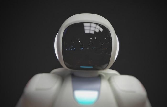 Эксперт рассказал, в каких профессиях роботы никогда не заменят людей