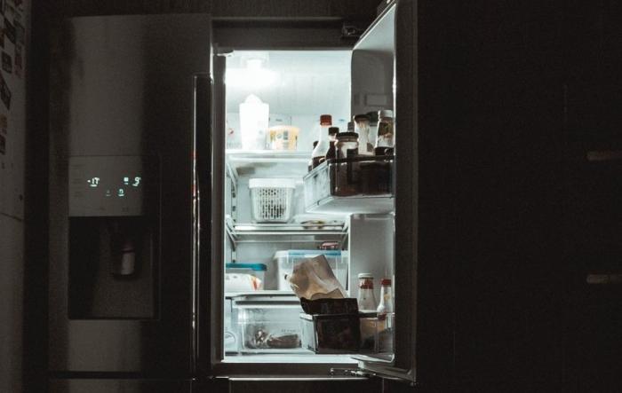 Пять продуктов, которые мы ошибочно храним в холодильнике