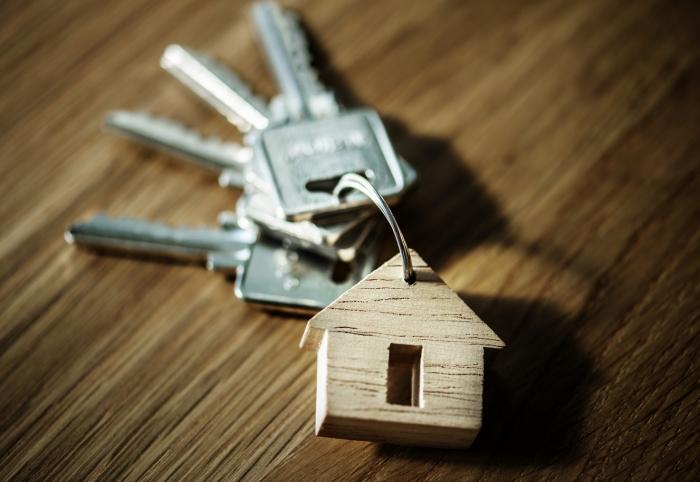 Центробанк предлагает разрешить временно не выплачивать ипотеку