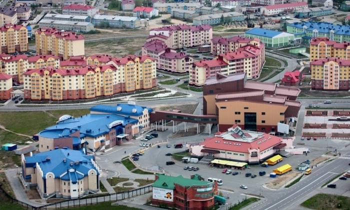 Ямал вошел в лидеры среди регионов с самой высокой занятостью населения