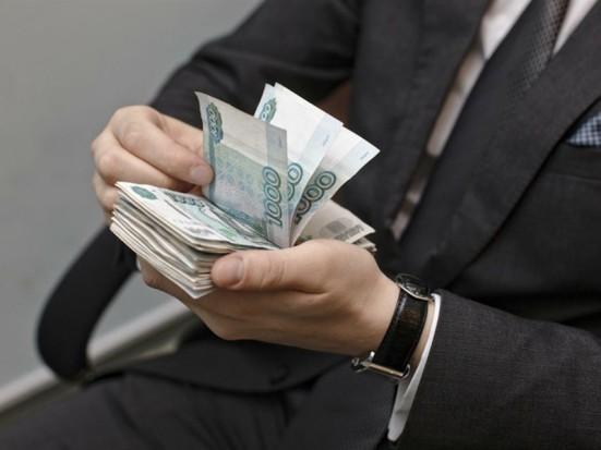 Сколько заработали ямальские депутаты за прошлый год
