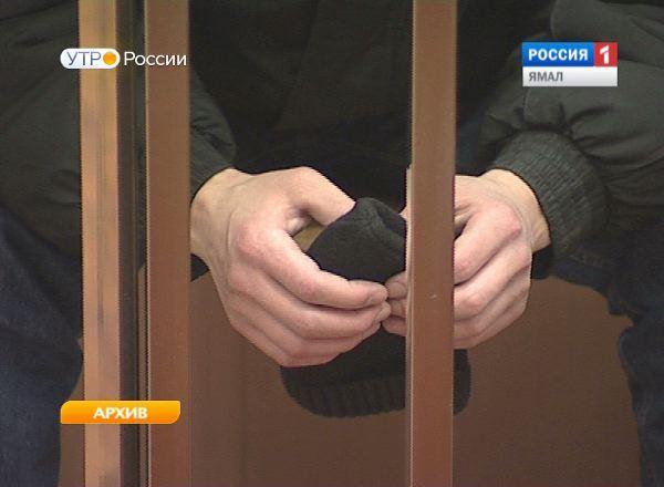 На Ямале осужден водитель автопоезда, по чьей вине получили серьезные травмы мать и ребенок