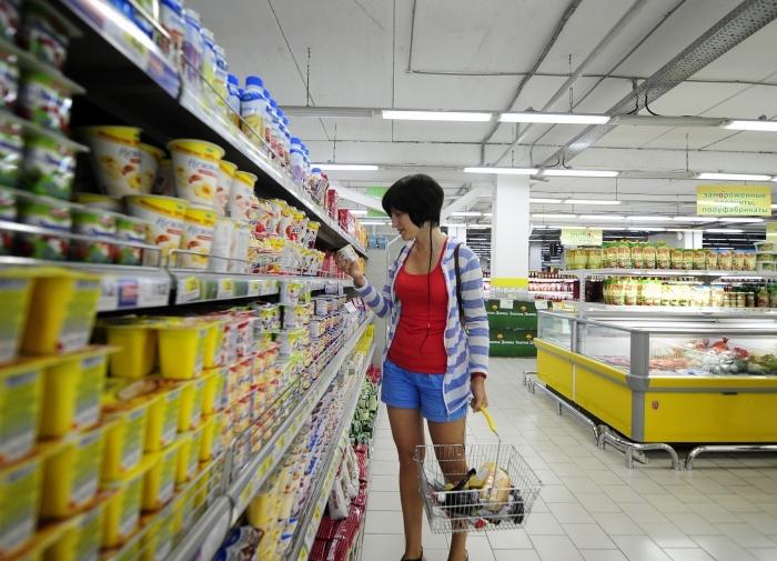 Почему мы тратим деньги на ненужные продукты и как сэкономить в магазине