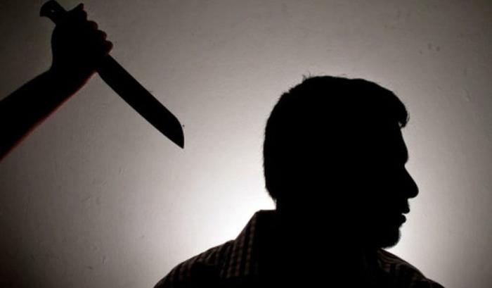 Расправа на свиноферме. В Новом Уренгое женщина призналась в убийстве