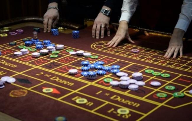 Видео 2013 турниры покер