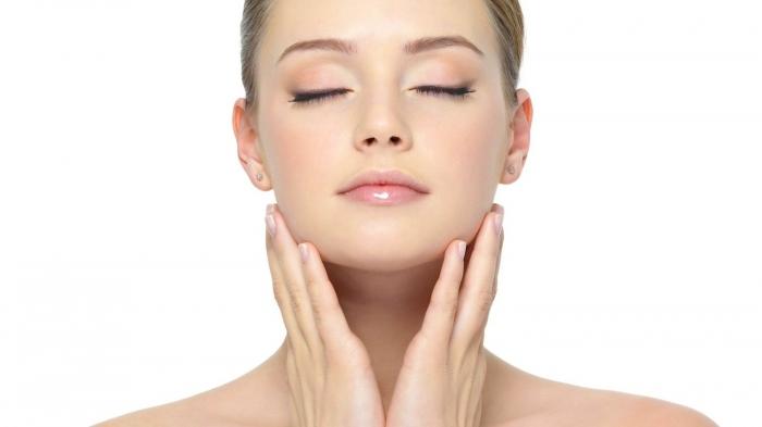 3 самых обычных продукта, которые благоприятно сказываются на состоянии кожи и улучшают самочувствие