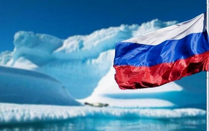 В России может появиться Министерство по развитию Севера