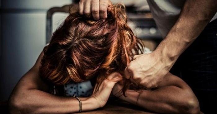 Ямалец изнасиловал женщину после отказа вступить с ним в «связь»