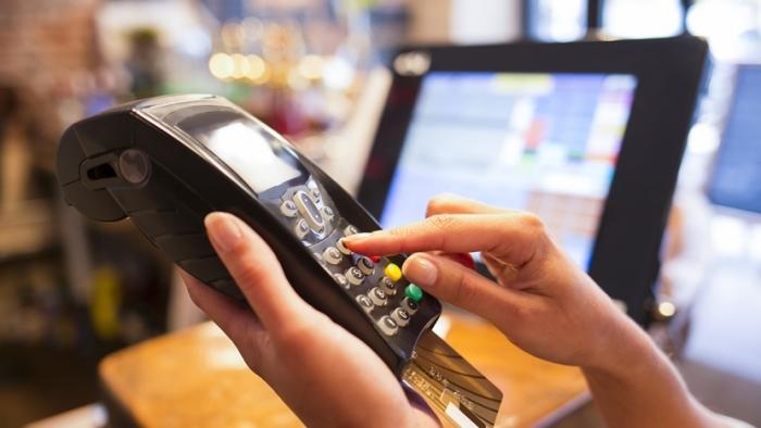 Сбербанк – лидер на рынке эквайринга Ямала