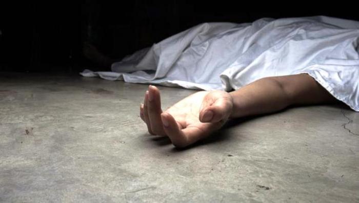 Житель Ноябрьска был убит в собственной постели