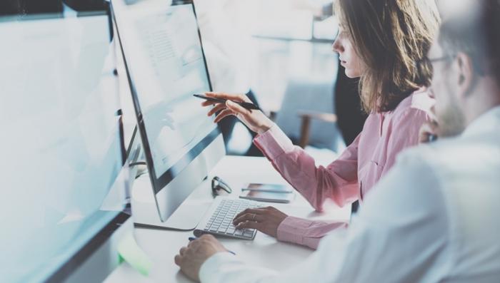 Сбербанк открывает бесплатную школу программирования без учителей и оценок 24 мая 2018 года