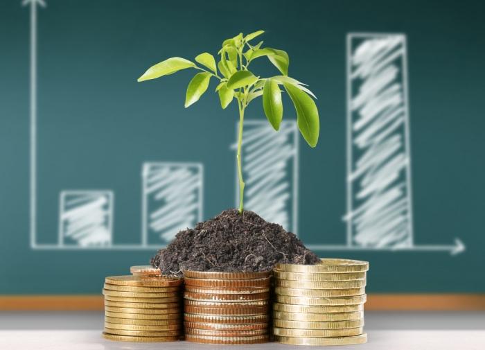 Ямальские власти впервые составили рейтинг по инвестиционному климату среди муниципалитетов округа