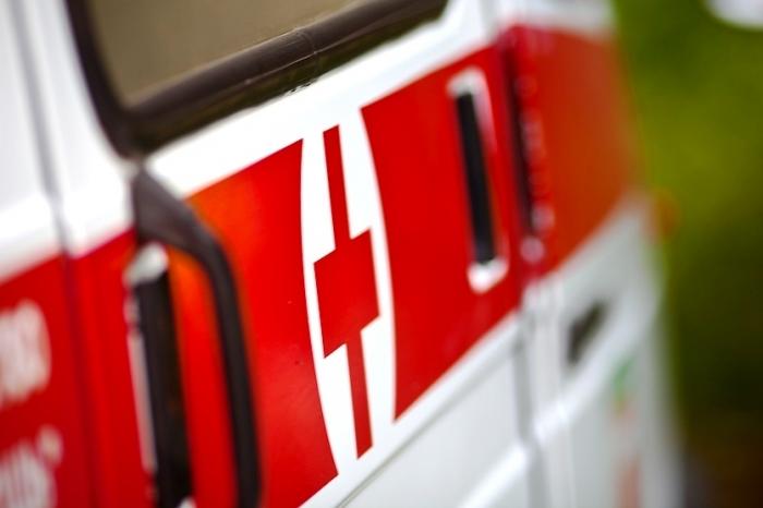 Ямальские медики получат спецавтомобили для оказания помощи пострадавшим в ДТП