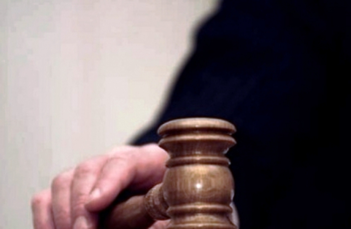 Нарушил правила безопасности. управляющий детского центра вСалехарде заплатит заожоги ребенка