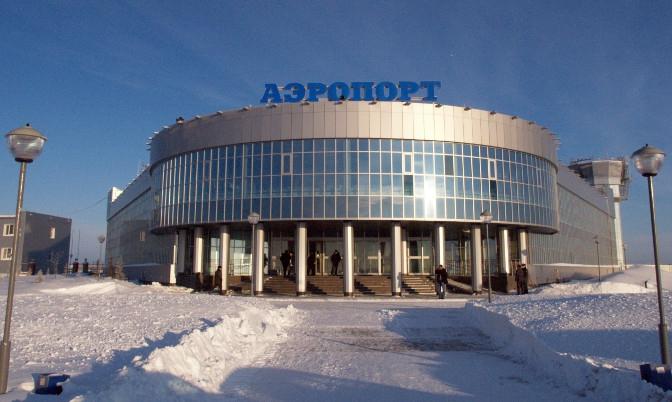 На Ямале открылась продажа билетов на субсидируемые авиамаршруты