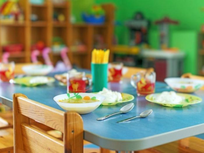 В детских садах Ноябрьска и Салехарда найдены нарушения
