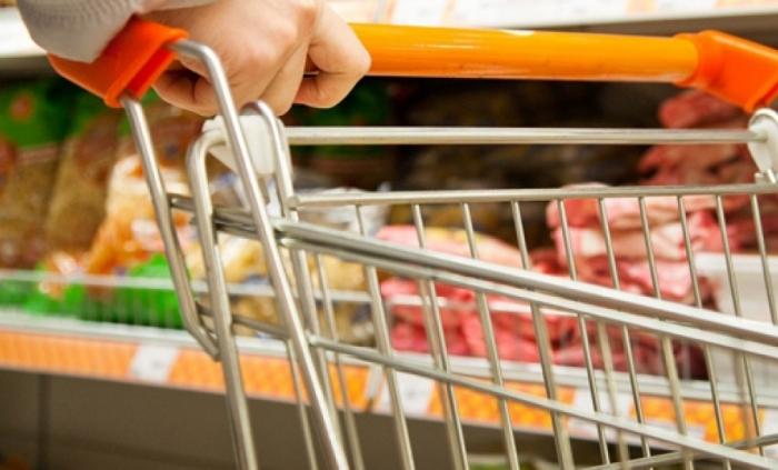 В Салехарде наказаны предприниматели, которые незаконно завышали цены на социально значимые товары