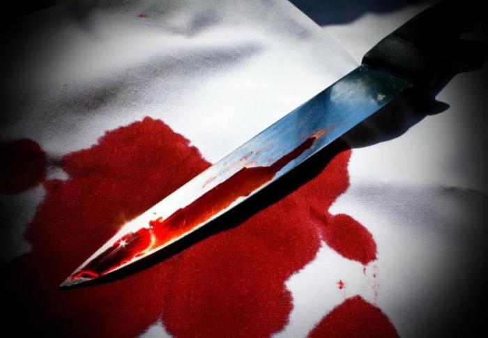 НаЯмале расследуют убийство продавца магазина