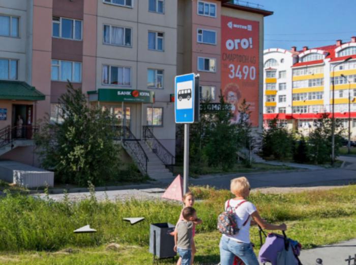 АСВ определило банки-агенты для выплат вкладчикам «Югры»