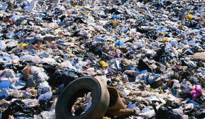 На Ямале стоимость вывоза мусора может вырасти в 33 раза