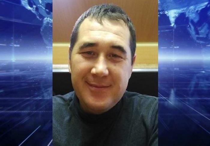 Пропавший на Ямале Николай Патырбаев был найден живым и здоровым