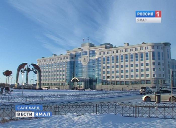 Fitch подтвердило рейтинги Казахстана науровне «BBB»