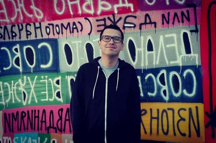 Стань профи: «Как я попал в интернет-журналистику»
