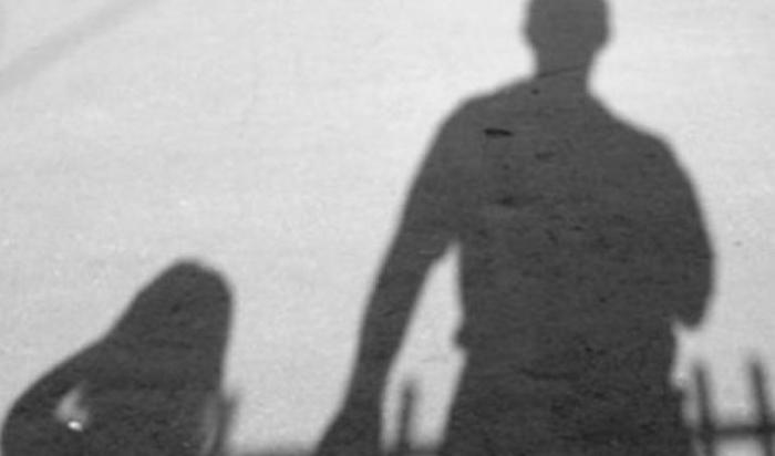 ВЛабытнангах заизбиение пасынка отчим может пойти под суд
