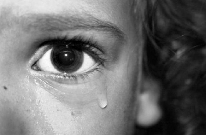 Жителя Ямала обвиняют визнасиловании малолетней падчерицы