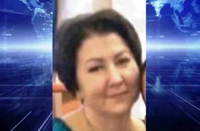 Жительница Ямала пропала под Сургутом при очень странных обстоятельствах