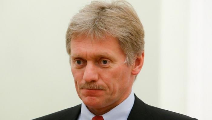 В Кремле высказали позицию относительно выступления ямальского школьника