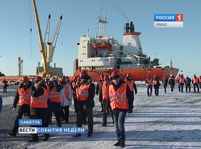http://vesti-yamal.ru/images/media/yamalspgjpg20160429171039000000yamalspg.jpg
