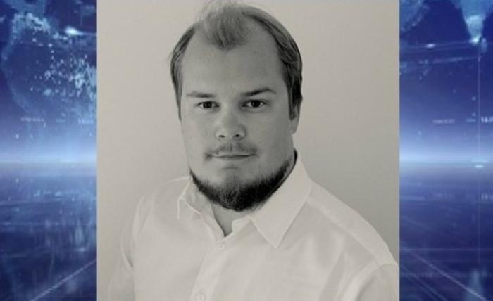 Шведский эксперт и член жюри конкурса «Живем на Севере!» рассказал, что ждет от международного конгресса СМИ