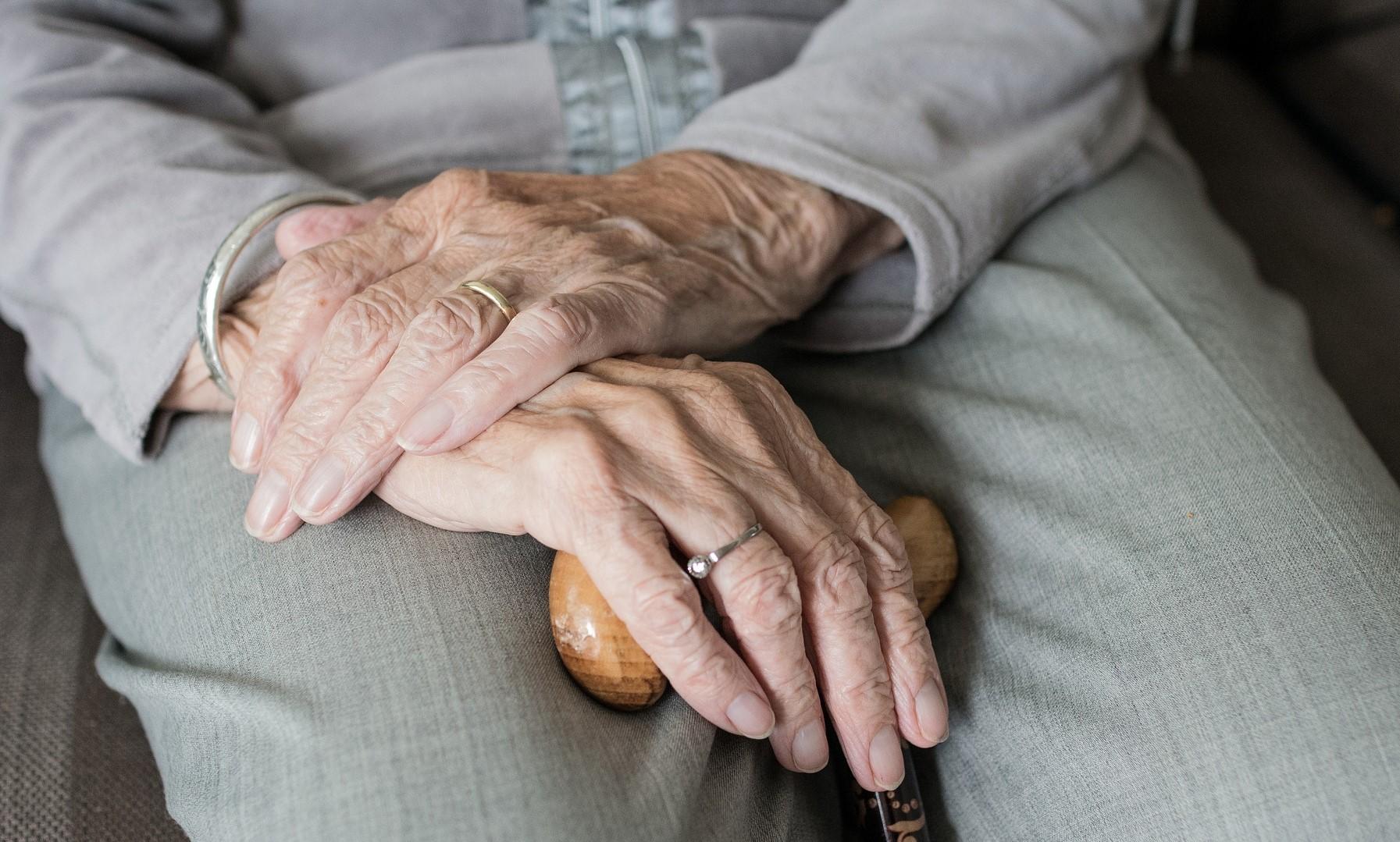 кто получит пенсии в апреле раньше